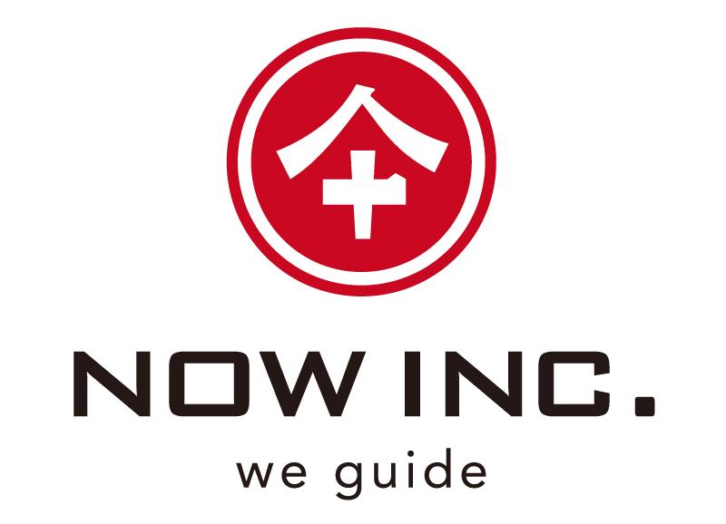 Now Inc.